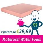 materasso-waterfoarm-prezzi