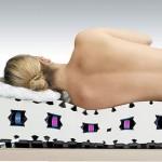 migliore materasso ortopedico