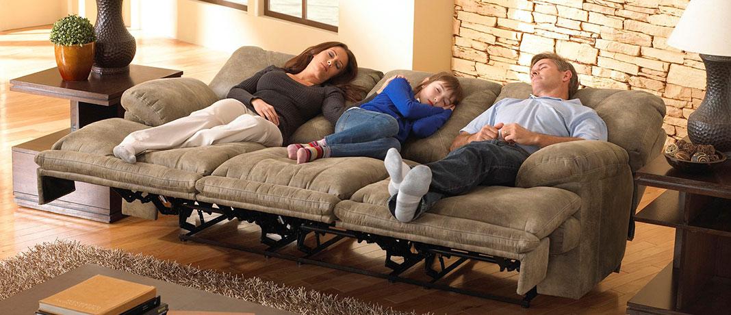 Poltrone relax prezzi e offerte for Poltrone design on line
