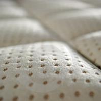 In inverno è meglio un materasso in memory o in lattice?