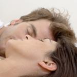 consigli sul sonno