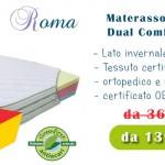 materassi-waterlily-in-offerta