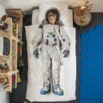 copriletto-astronauta-snurk