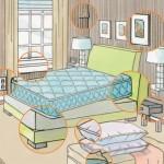 snidare-cimici-da-letto