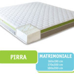 materasso-lattice-matrimoniale-pirra