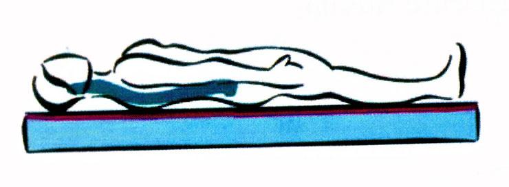 materasso-troppo-duro