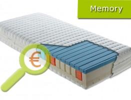 materassi-memory-opinioni