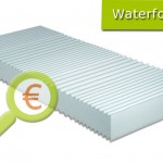 materassi-waterfoam-opinioni