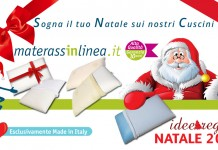 Idee-regalo-Natale-2015-materassi-online