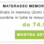 materassi-memory-online