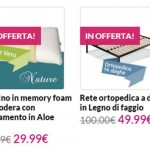 materassi-online-offerta