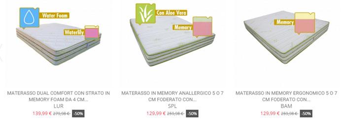 materassi-online-offerte