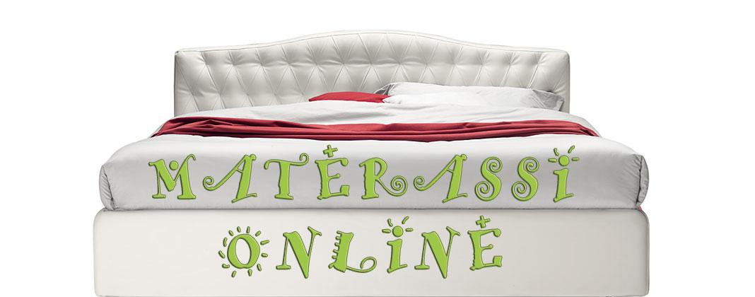 Materassi online - come e dove risparmiare