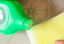 come-pulire-il-materasso-sporco