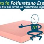 materassi-economici-da-una-piazza-e-mezzo
