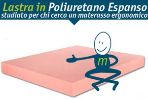materasso-economico-waterfoam