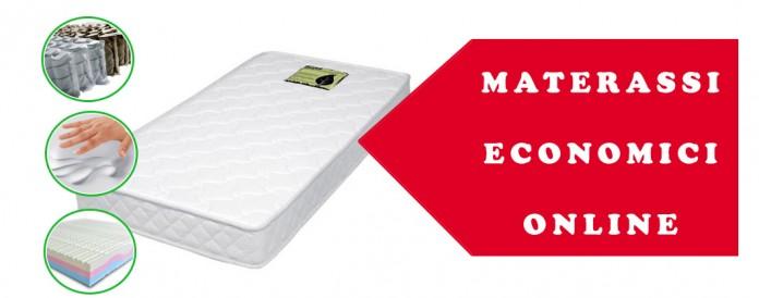 materassi-economici-online