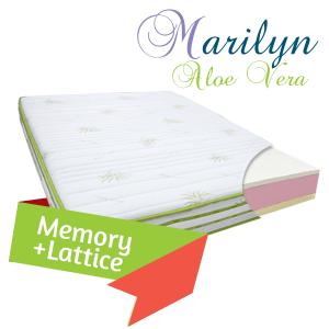 materasso-in-lattice-marilyn