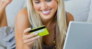 Comprare online materassi ecommerce