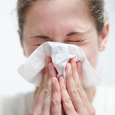 allergia ai materassi memory e lattice