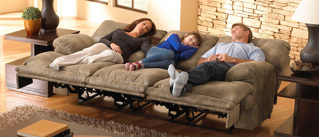 Poltrone Relax – Comfort e Design a casa tua | Scegliere il Materasso |