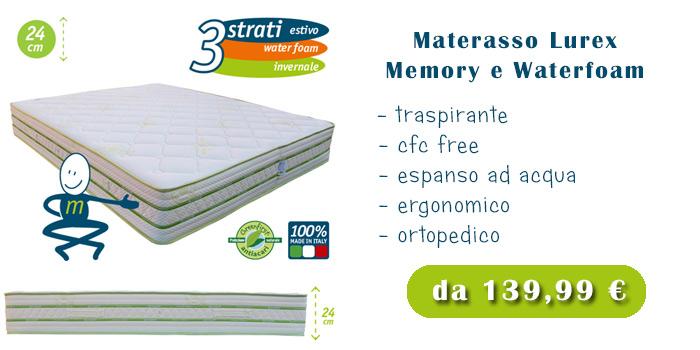 materassi-waterlily-prezzi-1