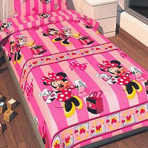 b3714a107a Biancheria Da Letto Per Bambini Disney.Lenzuola Per Bambini Offerte E  Prezzi Online