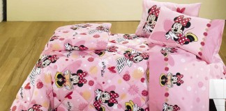 lenzuola-per-bambini-disney