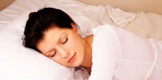 dormire-fa-bene