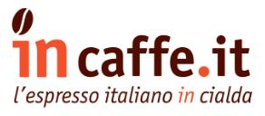 InCaffè