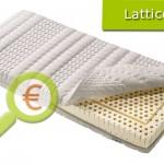 materassi-in-lattice-opinioni