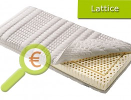 Best Materassi In Lattice Prezzi Ideas - harrop.us - harrop.us