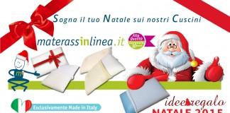 Idee-regalo-Natale-2015-materassi-online
