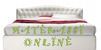 materassi-online