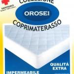 coprimaterasso-antiacaro-certificato